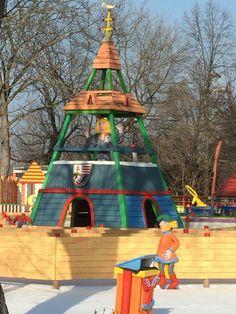 matyas kiraly tortenelmi jatszopark Fair Grounds, Fun, Hilarious