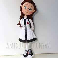 Asaletin renkleri ; Siyah ve beyaz ... 🖤🖤🖤🖤 . . . . #örgü #siyahbeyaz #amigurumi #bebek #bezbebek #örgübebek #hediye #doğumgünü #kişiyeözel #kişiselbebek #tasarımhediye #crochet #handmade #çocuk #çocukodası #çocukodasıdekor #kızbebek #kızçocuk #annebebek