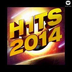 LA double compilation de Hits pour préparer 2014 ! Inclus Stromae, Maître Gims, Bruno Mars, Jason Derulo, Birdy, Sean Paul, Hollysiz et bien...