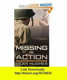 The Historical Fiction Book that I read was Missing in Action