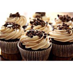 maquina-yelmo-cb1100-para-cup-cakes-brownies-muffins-tortas_iZ140093096XvZgrandeXpZ4XfZ114457637-649619752-4XsZ114457637xIM.jpg (600×600)