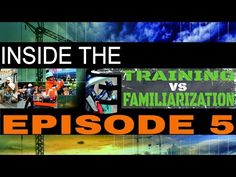 Inside The E (Episode 5): Training vs Familiarization - YouTube #safety #training #safetytraining #construction #equipment #contractor