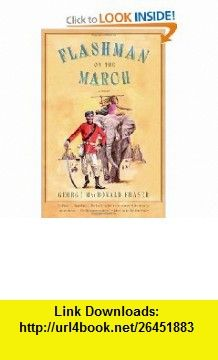 From the author of the ever popular flashman novels a collection flashman on the march flashman papers 9781400096466 george macdonald fraser isbn fandeluxe Document