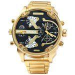 http://www.gearbest.com/men-s-watches/pp_269375.html
