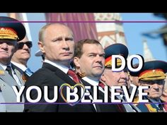 PUTIN just brought the ROTHSCHILD ZIONIST WORLD SYSTEM to their knees? David Vose Published on Oct 28, 2014 BRICS countries launch new World Bank that IMR rivals. BRICS challenging the global economic order.