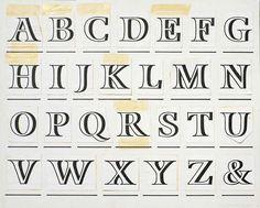 Typography  Font  Juvenile  Alphabet  Block Print  Clip Art