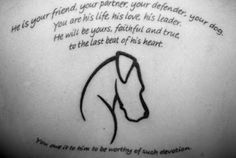 Do you have a dog that has passed on, and want to get a memorial tattoo for him or her? These are 30 of the best memorial tattoos pictures you can find on internet. Dog Tattoos, I Tattoo, Tatoos, Puppy Tattoo, True Tattoo, Tattoo Pics, Side Tattoos, Animal Tattoos, Temporary Tattoos