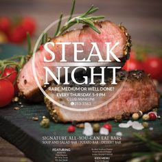 https://www.google.com/search?q=steak night flyer