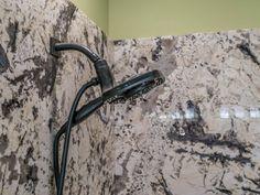 granite-bathroom-countertops-delicatus-white-charleston-sc-east-coast-granite-and-design (11)