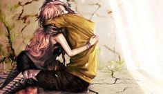 """Sfatando il mito """"l'amore romantico crea una bella coppia"""""""