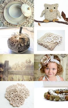SEE who's coming to dinner by Leanna on Etsy--Pinned with TreasuryPin.com