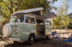 check out our affordable camper vans to rent. | Siesta Campers, Campervan Hire Portugal