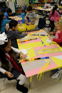 s kindergarten: fairy tale fun! Kindergarten Math Activities, Fun Math, Kid Activities, Educational Activities, Literacy, Fairy Tales Unit, Fairy Tale Theme, Traditional Tales, Dragon Tales