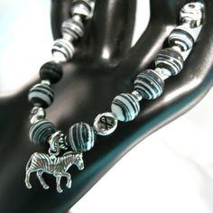 neuroendocrine cancer jewelry paradisul solitar