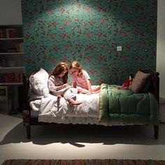 Back home... back to our evening routine... #lacoquetakids #homesweethome