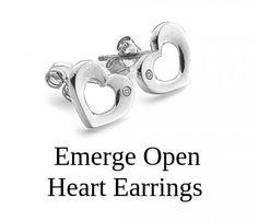 Trio And #Diamond #Hoop #Earrings - The Latest Trend In UK