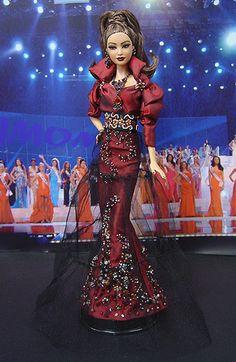 ๑ Miss Karachay-Cherkessia  2005/2006 .12.30.4