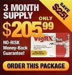 Buy VigRX Plus™ http://www.vigrxplus.me/