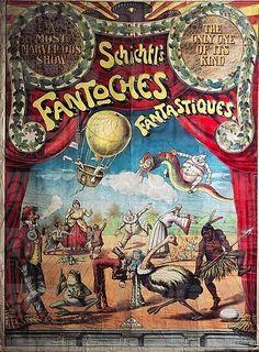Tartuffe's Folly