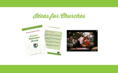 Encourage your church to get involved with OCC this year with our church resources and videos: http://bit.ly/1RbFaH8