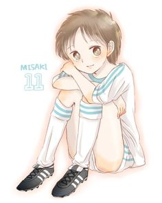 Read 222 from the story Capitán Tsubasa imágenes 2 by (Gatito regordete with 246 reads. Captain Tsubasa, Fanfiction, Children Photography, Memes, Anime, Soccer, Boyfriend, Wattpad, Amor