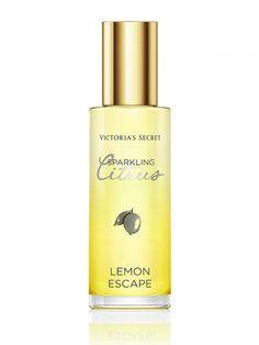 VS Fantasies ¡NUEVO! Eau de toilette Lemon Escape #VictoriasSecret http://espanol.victoriassecret.com/beauty/vs-fantasies-collection/lemon-escape-eau-de-toilette-vs-fantasies?ProductID=108811=OLS?cm_mmc=pinterest-_-product-_-x-_-x
