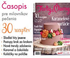 Panna cotta s malinovou omáčkou - Recept Tank Cake, Banana Cream, Cream Pie, Biscuits, Cheesecake, Food And Drink, Clay, Drinks, Cake Designs