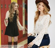 girl meets world season 3 episode 24 outfits - Google Search