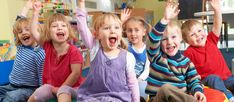 Make the daycare decision easier and ask these 7 questions to find the right childcare center for you!
