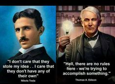 Science Quotes amp Sayings Sciences Scientists Scientific