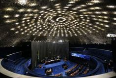 fique por dentro : Senado vota nesta terça a PEC do Teto dos Gastos P...