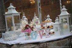 Matrimonio lago di Garda: continua il tour alla scoperta di 4 location di nozze che ben si adattano a tutti i gusti e a tutte le tasche degli sposi