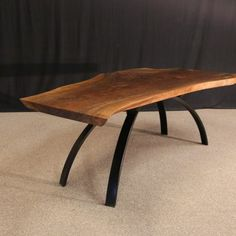 FP6A0574 Jewell Hardwoods Finished