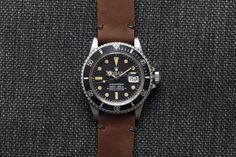 PROFESSIONAL WATCHES: Rolex Archives - Page 2