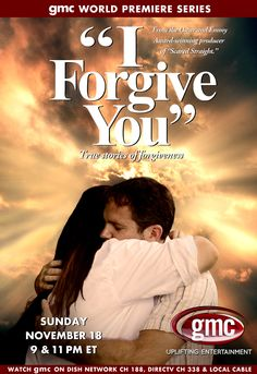 I Forgive You - Christian Movie/Film on DVD. http://www.christianfilmdatabase.com/review/i-forgive-you/
