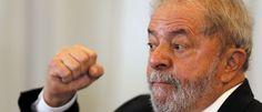 InfoNavWeb                       Informação, Notícias,Videos, Diversão, Games e Tecnologia.  : Defesa de Lula entra com representação contra dele...