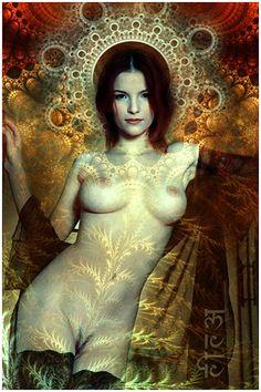 Lilith Rising