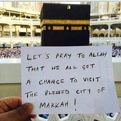 #instamuslim #instaislam #inspiration #ummah #prayer #islam #Palestine…
