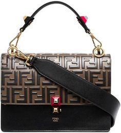1Pc Adjustable bag strap shoulder purse replacement handbag cross body 180cm AB
