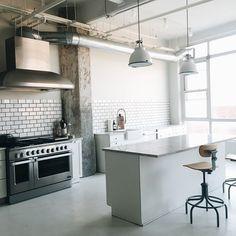 welcome in the kitchen of Karen Mordechai