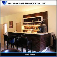 Modern Bar Counter Design Home Bar Furniture Bar Counter .