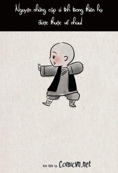 Qi Gong, Style Japonais, Reading Art, Zen Art, Buddhist Art, Calligraphy Art, Me Me Me Anime, Artist Art, Asian Art