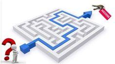 IT Certification Roadmap & Career Planning Checklist 2017