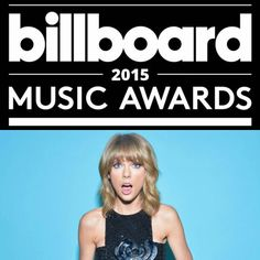 """#BILLBOARDMUSICAWARDS - WINNERS LIST  Here's a list of winners for the 2015 #Billboard #MusicAwards, held in #LasVegas on Sunday night:  #TopArtist #TaylorSwift  Top Billboard 200 Album Taylor Swift, 1989  Top Male Artist #SamSmith  Top Female Artist Taylor Swift  Top Hot 100 Song #MeghanTrainor, """"All About that Bass""""  Top New Artist Sam Smith  Top Duo/Group #OneDirection  Top Billboard 200 Artist Taylor Swift  Top Radio Songs Sam Smith  Top Touring Artist One Direction  Top Social Artist…"""
