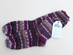 Yarndale Sock Line Weekend Festival, Let The Fun Begin, Knitting Socks, Line, Lifestyle Blog, Charity, Fashion, Knit Socks, Moda