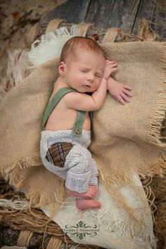 Newborn Photography Girl Discover The Demon Prince Bride {END Newborn Baby Photos, Baby Poses, Newborn Pictures, Boy Newborn, Cute Kids Photography, Newborn Photography Poses, Country Newborn Photography, Infant Boy Photography, Baby Boy Pictures