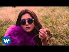 (1) Dua Lipa - Be The One (Official Music Video) - YouTube