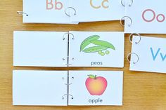 Learning-ABCs-at-Hello-Bee-4