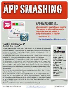 Best Math Apps and Websites for PreK, Kindergarten, 1st, & 2nd Grade: App Task Challenges