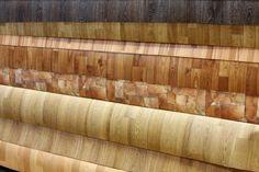Search Wood Look Vinyl Flooring Home Depot. Visit & Look Up Quick Results Now On imagemag. Vinyl Flooring Rolls, Pvc Flooring, Best Flooring, Linoleum Flooring, Timber Flooring, Tile Stores, Wood Look Linoleum, Cheap Hardwood Floors